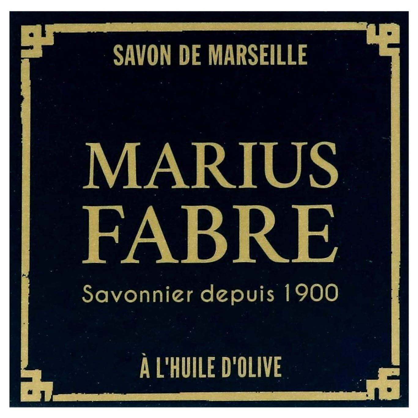 ゴール夕食を食べる上回るサボンドマルセイユ ネイチャー オリーブ (400g)