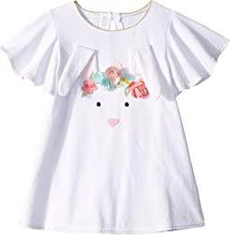 Bunny Tunic (Infant/Toddler)