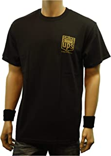 Graphic T-Shirt Weed Marijuana Cannabis Short Sleeve Printed Hip Hop Funny Tee