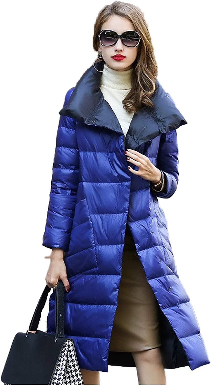 2020 Womens Hooded Down Jacket Coats Dou Brand Cheap Sale Venue Wholesale White Duck Female