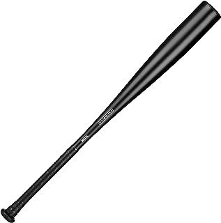 String King Men's Metal MAX BBCOR Certified Baseball Bat