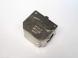 Best repco metal master brake pads Reviews
