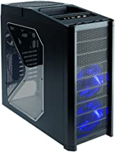 Best antec 1200 gaming case Reviews