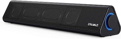 SAKOBS Computer Speaker