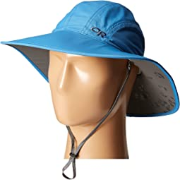 Outdoor Research - Oasis Sombrero