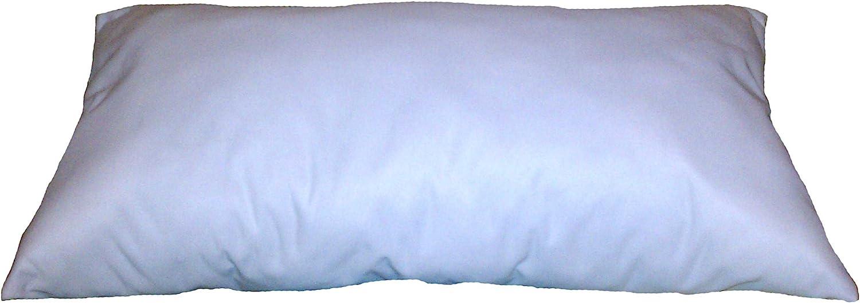 ReynosoHomeDecor 17x40 Inch Max 80% OFF Rectangular Baltimore Mall Form Insert Pillow Throw