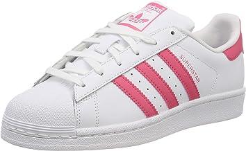 nouveau produit 069e2 3f326 Amazon.fr : adidas superstar femme