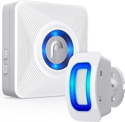 Amazon.com: New - Motion Detectors / Security & Surveillance ...