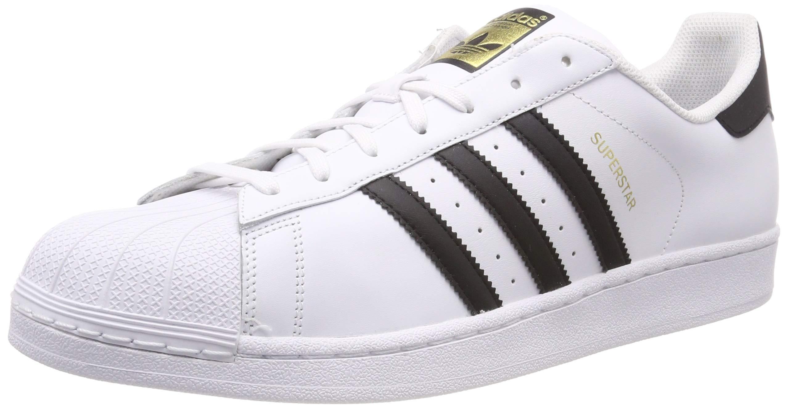 scarpe bianca adidas