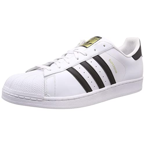 sports shoes a5427 b6313 adidas Shell Toe: Amazon.com