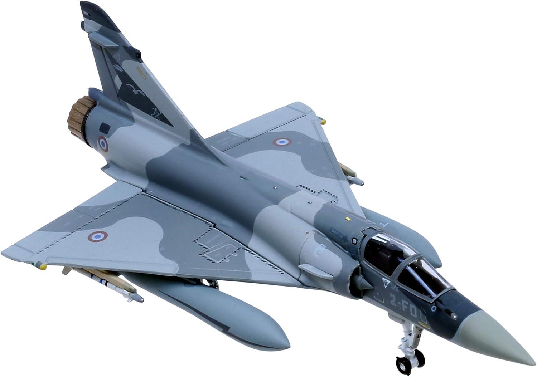 Mirage 2000-5 Scale 1 200 EC 2 2  Côte d'Or  50 ans, BA 102 Dijon B00AHQIK2W Beliebte Empfehlung  | In hohem Grade geschätzt und weit vertrautes herein und heraus