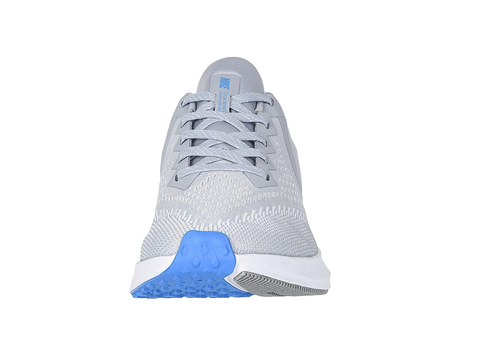 Man-039-s-Sneakers-amp-Athletic-Shoes-Nike-Air-Zoom-Winflo-6 thumbnail 29
