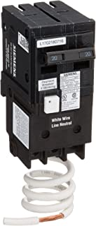 Best 240v 20 amp breaker Reviews