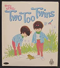 Best the two too twins Reviews