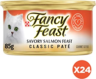 Best Brand Of Canned Salmon [2020 Picks]