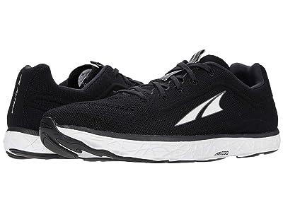Altra Footwear Escalante 2.5 (Black) Men