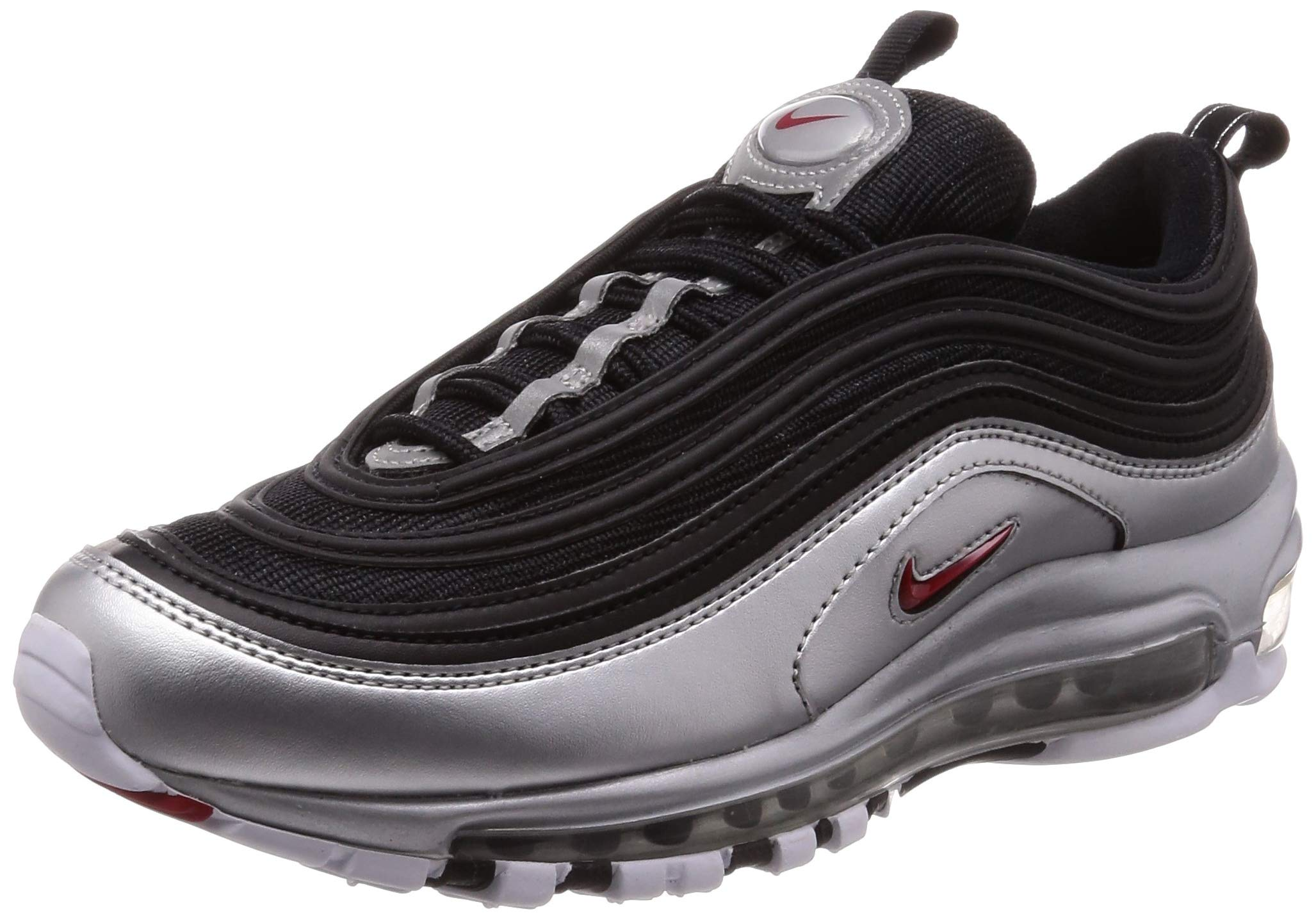 Nike Air Max 97 OG Japan sneakers price in Dubai, UAE | Compare Prices