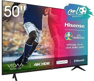 Amazon.es: televisores smart tv