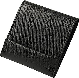 薄い財布 abrAsus(アブラサス)