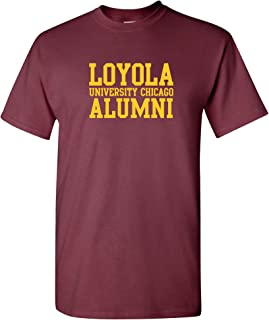 Best loyola maryland alumni Reviews
