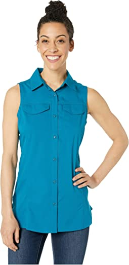 Silver Ridge™ Lite Sleeveless