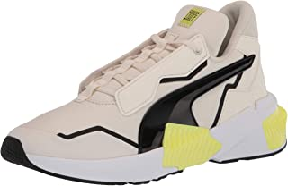 PUMA Women's Provoke Xt First Mile Cross Trainer Sneaker