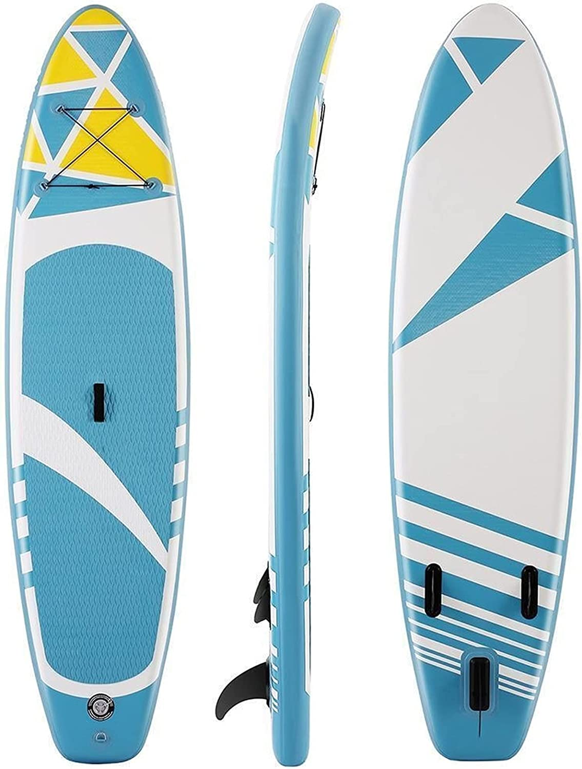 CHENGSYSTE Inflatable Paddle Selling Board High quality new Bo up Stand