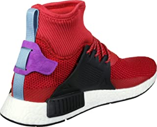 adidas Originals NMD_XR1 Winter Mens Sneakers/Shoes