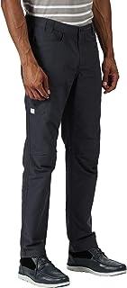 Regatta Men's Delgado Trousers Pants