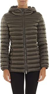 COLMAR ORIGINALS Luxury Fashion Womens 22527QD379 Bronze Down Jacket | Fall Winter 19