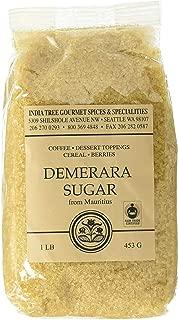 Best demerara sugar whole foods Reviews