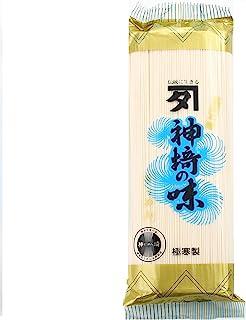 多々良製麺 神埼の味そうめん 2人前 (200g)×38個
