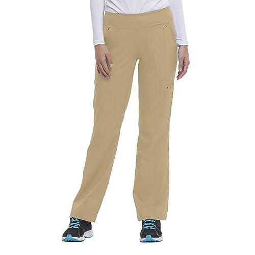 Khaki Pants Womens Amazoncom