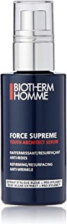 Biotherm Force Supreme Youth Architect Serum for Men, 50ml