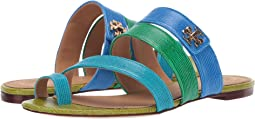 Kira Toe Ring Sandal