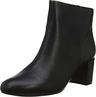 Rockport Total Motion Oaklee Plain Boot, Botines Mujer