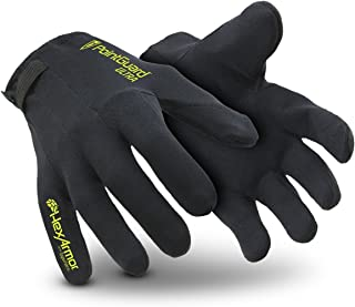 Best thin police gloves Reviews