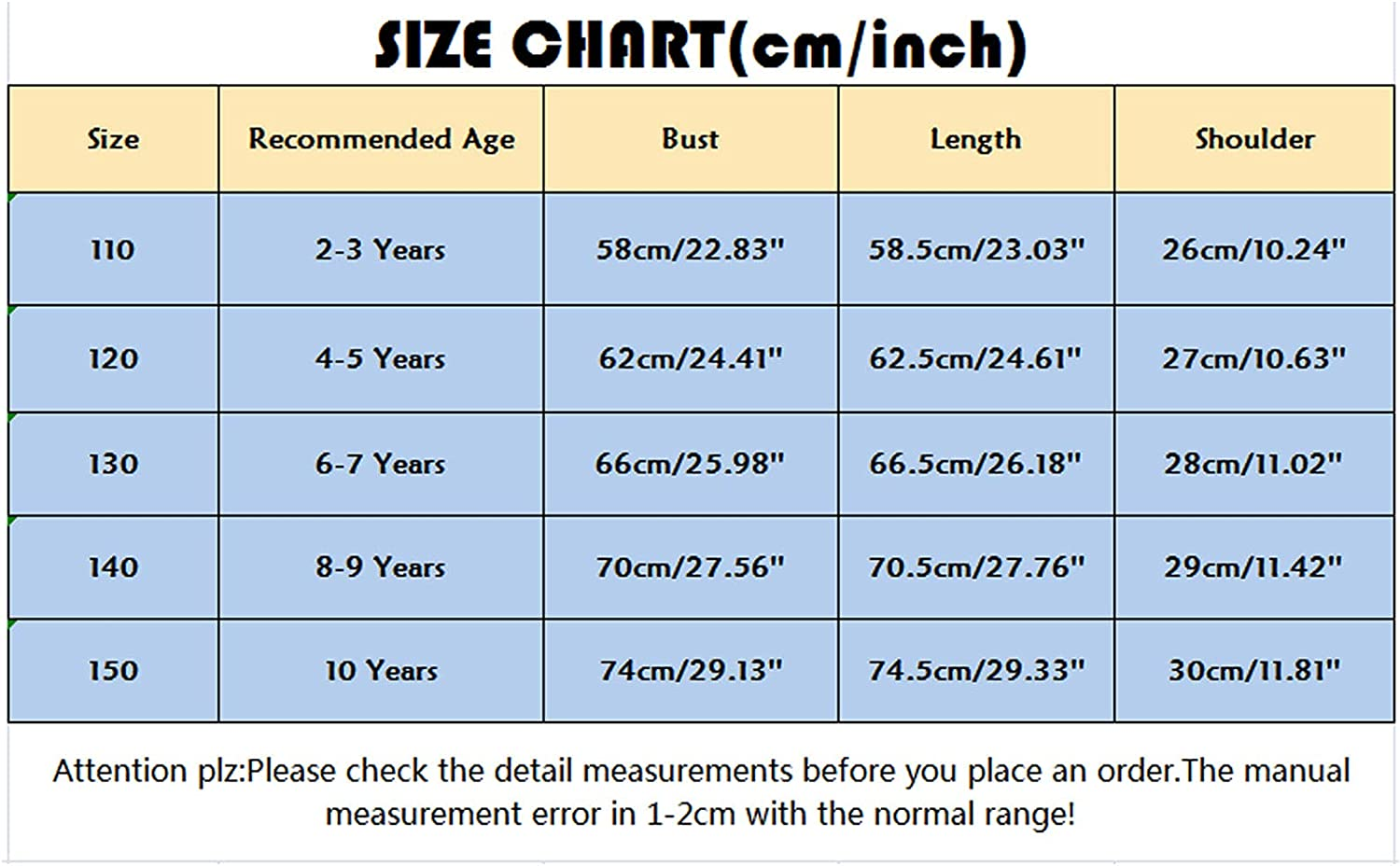 Moonker Kids Girls Princess Wedding Dress Clothes for 5-10 Years Old Children Chiffon Swallowtail Party Formal Dresses