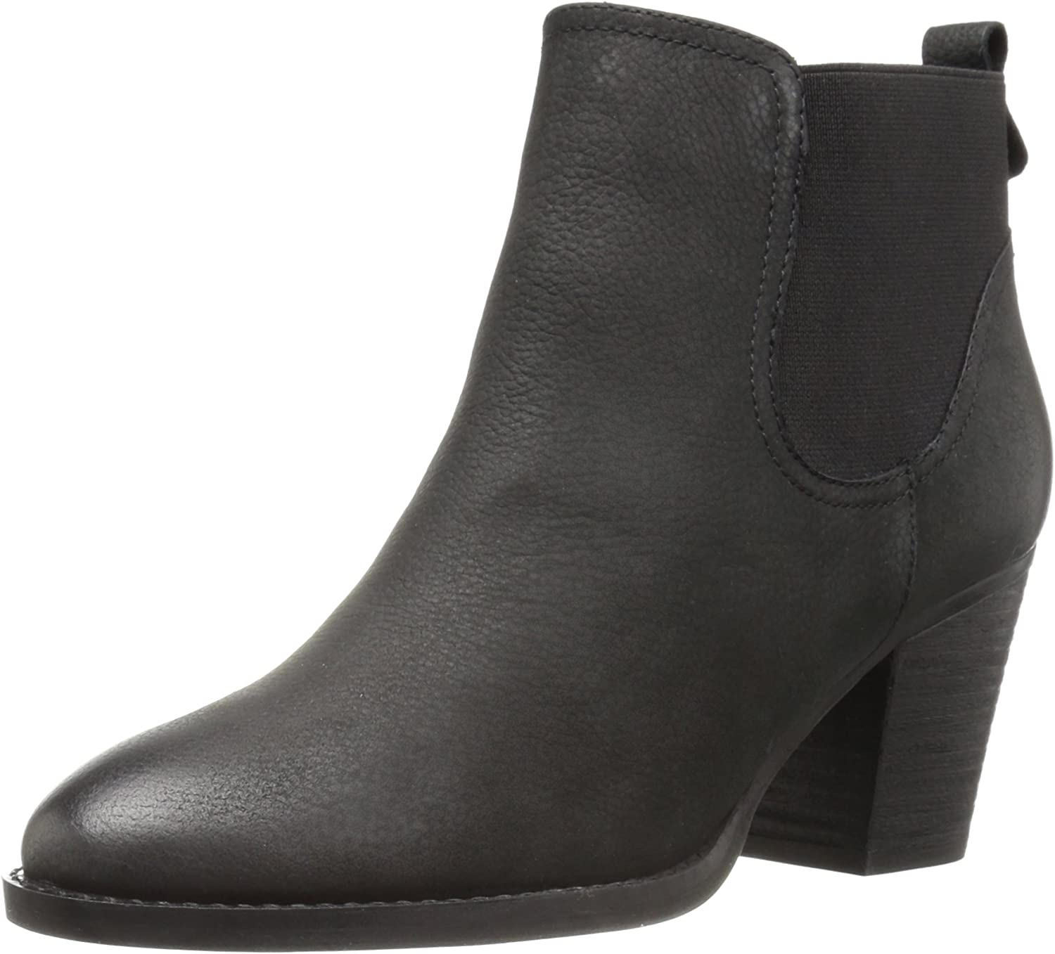 Steve Madden Womens Repell Boot