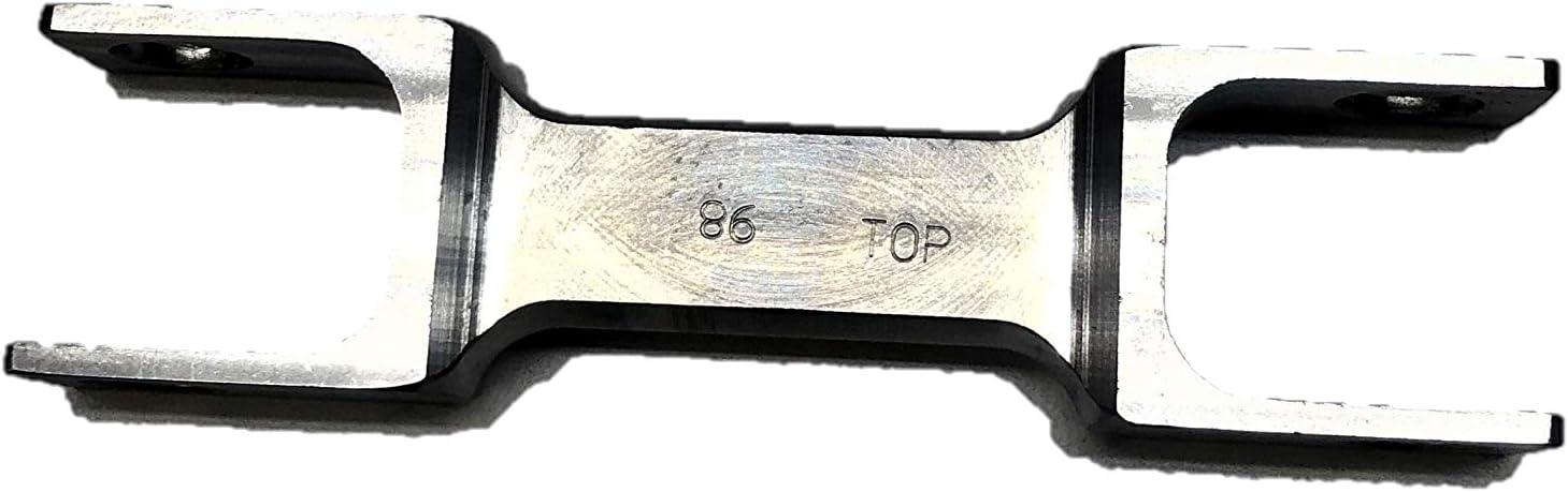 UUC Double Shear Selector Rod Japan's largest assortment DSSR86-3 List price 86-3