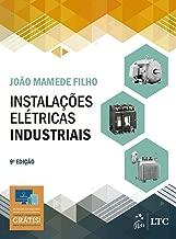 Instalações Elétricas Industriais