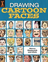 Best caricature for sale Reviews