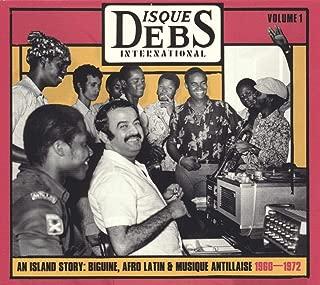 Best disque de vinyl Reviews