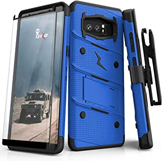 is the galaxy note 8.0 a phone