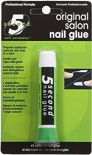 nail glue cvs