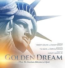 Golden Dream (From