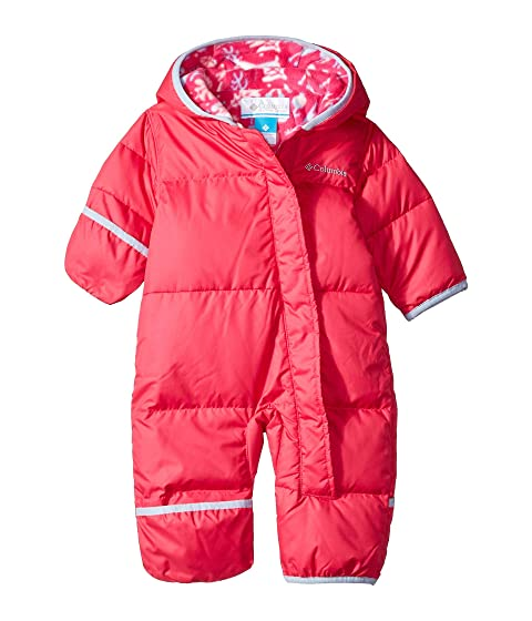 3a50803eafa4 Columbia Kids Snuggly Bunny™ Bunting (Infant) at 6pm
