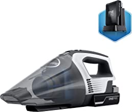Best hoover air cordless 3.0 Reviews