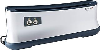 Olympia TB 1280 - Encuadernadora con función de detención