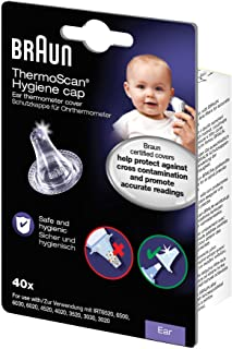 Braun LF 40 ThermoScan Refill